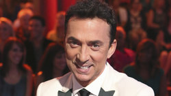 File:Bruno Tonioli 21.jpg