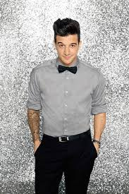 File:Mark Ballas.jpg