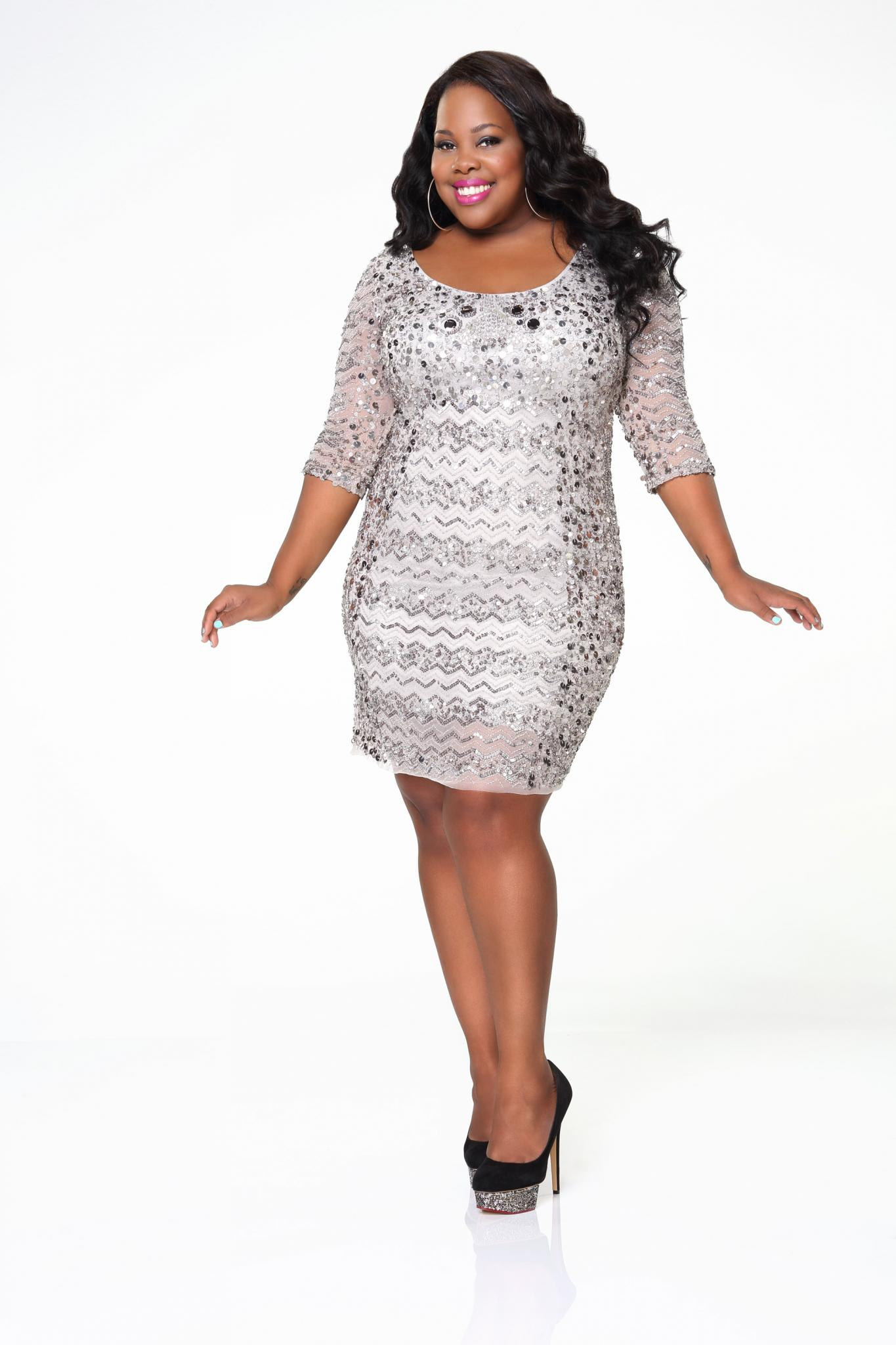 amber riley x factoramber riley freestyle, amber riley dancing with the stars, amber riley i look to you, amber riley colorblind, amber riley 2016, amber riley 2017, amber riley bust your windows, amber riley & derek hough, amber riley wiki, amber riley live, amber riley freestyle dance, amber riley beautiful, amber riley boyfriend, amber riley clothing line, amber riley vocal range, amber riley see your face, amber riley x factor, amber riley album solo, amber riley charleston, amber riley colorblind lyrics meaning
