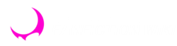 Danganronpa Fanfiction Wikia