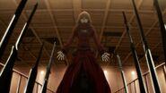 Izayoi prepared to fight