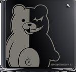 DRV3 PS4 Console