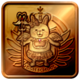 PSN Trophy Island Mode