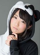 Monokuma Backup member 007