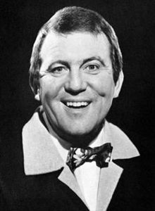 File:Terry Scott.jpg