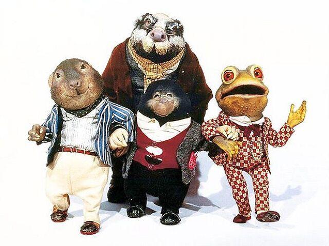 File:Four Stooges.jpg