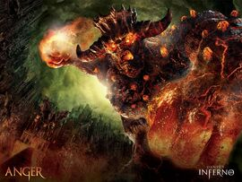 Circle of Hell-Anger 001