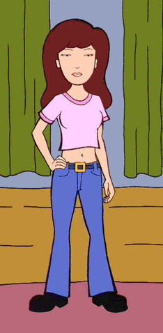 File:Daria is quinn 3913.jpg