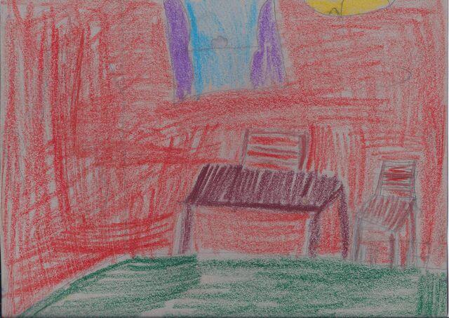 File:Dining Room 1.jpg