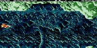 Darius (Sharp X68000)