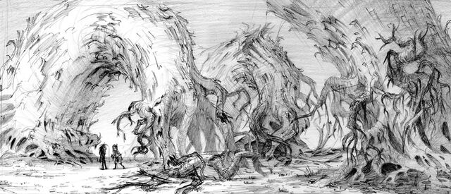 File:Concept art - Dying Forest.jpg