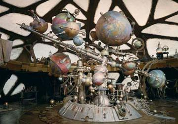 File:Aughras observatory.jpg