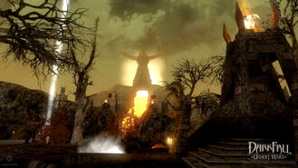 Agon Screenshot (102)