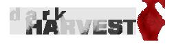Logo copy wiki