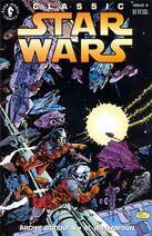 Classic Star Wars Vol 1 6