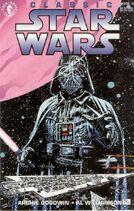 Classic Star Wars Vol 1 3
