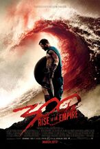 300 Rise of an Empire poster-2