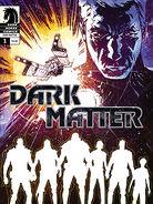 http://darkmatter.wikia