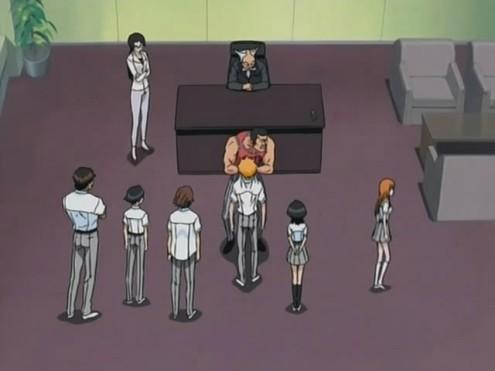 File:Rukia and company.jpg