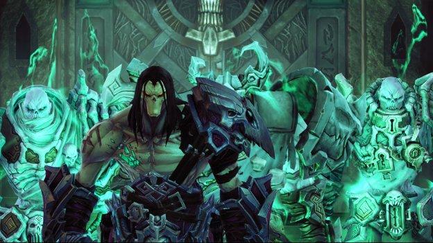 File:Darksiders2-death.jpg