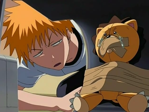File:Ichigo finds Kon.png