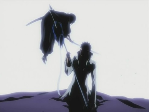 File:Rukia kills Aaroniero.jpg
