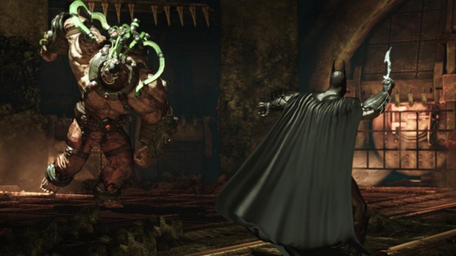 File:Bane vs Batman.png