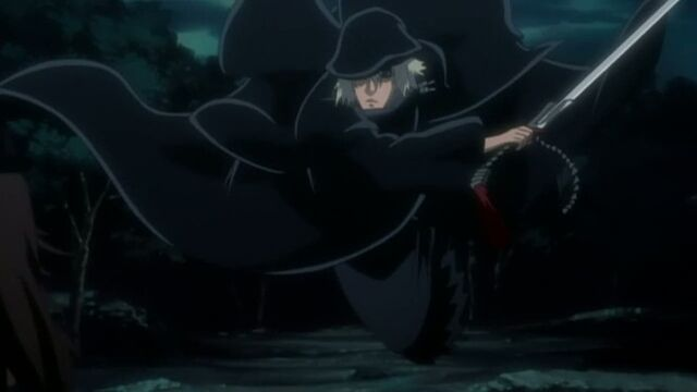 File:Urahara rescues Shinji.jpg