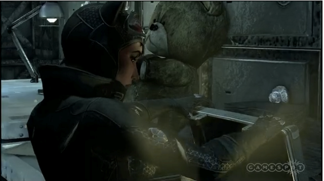 File:Catwoman.png