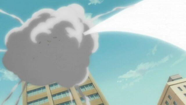 File:Gin knocks Ichigo into a building.jpg