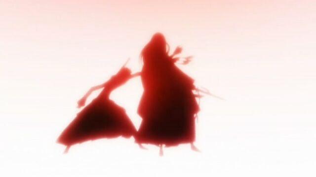 File:Ukitake Impaled.jpg