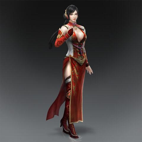 File:Lian Shi.jpg