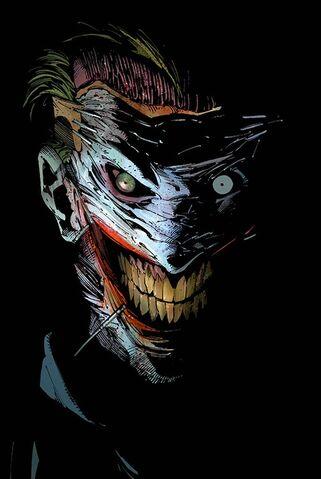 File:The Joker - New 52.jpg