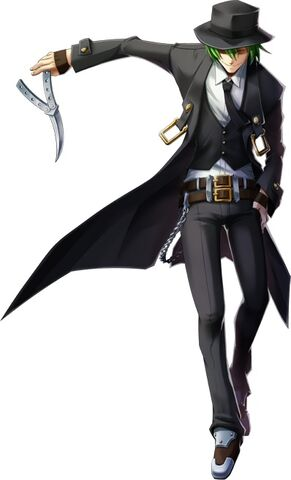 File:Hazama.jpg