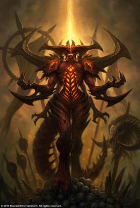 File:Diablo in Diablo III.png
