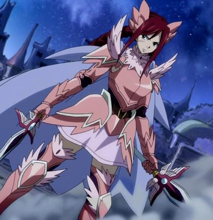 File:Armadura Fairy Armor.jpg