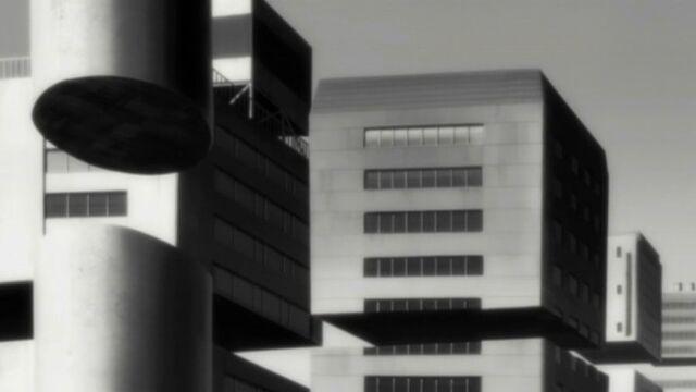 File:Kamishini no Yari's destruction.jpg
