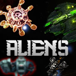 AliensIcon