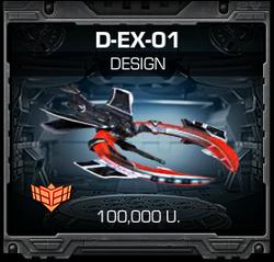 D-EX-01