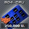 S04-CPU Icon