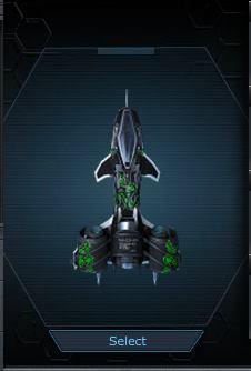 Razer Design