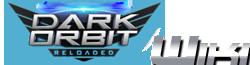Darkorbit Wiki
