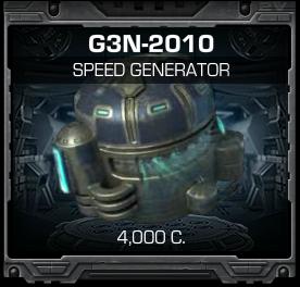 G3N-2010