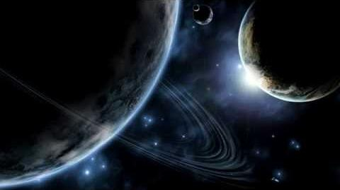 Dark Orbit - Admin Control Panel Videos & Photos - Part 1