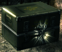 Metalweaponcrate1
