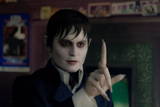File:Dark Shadows HTML.jpg