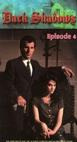 File:Episode 4 VHS.jpg