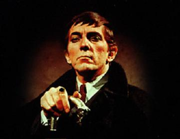 File:Barnabas Collins 2.JPG