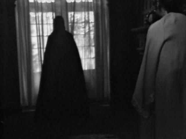 File:Darkfigure156.png