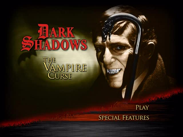 File:Dvd-vampire-menu1.jpg